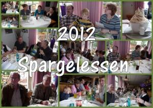 Spargel 2012