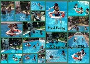 poolparty-2016
